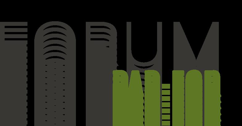 Энергомаш классика на PAP-FOR